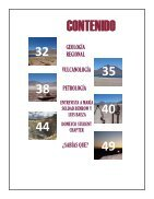 Revista 3ra edicion - Page 5