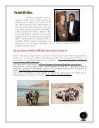 Revista 3ra edicion - Page 6