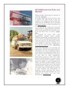 Revista 3ra edicion - Page 7