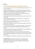hamza - Page 2