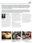 3B MEDIZIN | Biologie | Bachmann Lehrmittel - Page 5