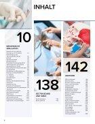 3B MEDIZIN | Biologie | Bachmann Lehrmittel - Page 6