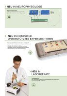 3B BIOLOGIE | BIOLOGIE | Bachmann Lehrmittel - Page 3