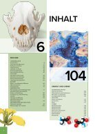 3B BIOLOGIE | BIOLOGIE | Bachmann Lehrmittel - Page 4