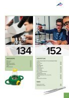 3B BIOLOGIE | BIOLOGIE | Bachmann Lehrmittel - Page 5