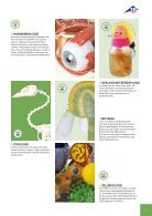 3B BIOLOGIE | BIOLOGIE | Bachmann Lehrmittel - Page 7