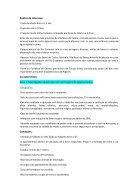 Apartamento T2+1 Vila Nova de Cacela - Page 2