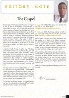 ExodusMagApr2018 - Page 5