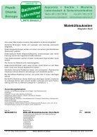 Chemie Hilfsgeräte | Chemie | Bachmann Lehrmittel - Page 2