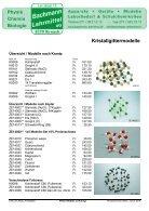Chemie Hilfsgeräte | Chemie | Bachmann Lehrmittel - Page 5