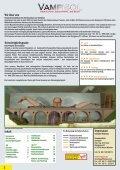 Katalog - Vampisol - Seite 2