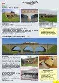 Katalog - Vampisol - Seite 3