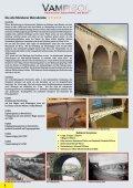 Katalog - Vampisol - Seite 4