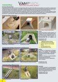 Katalog - Vampisol - Seite 6