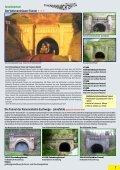 Katalog - Vampisol - Seite 7