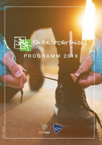 programm-parksportinsel-2018