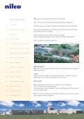 Temizlik Ekipmanlar - ürünler - Page 2