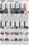 Le P'tit Zappeur - Saintbrieuc #387 - Page 6