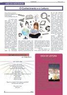 O Servidor - Março de 2018 - Page 2