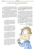 O Servidor - Março de 2018 - Page 3