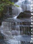 folkloristische Besonderheiten - Seite 7
