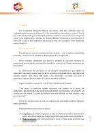 4 Conceptos Previos - Page 3