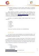 4 Conceptos Previos - Page 4