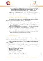 4 Conceptos Previos - Page 6