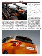 iA89_print - Page 5