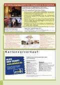 festspiele.de Der Guttensteiner RÖTZ Schwarzenburg - Naturpark ... - Seite 2