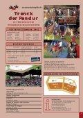 festspiele.de Der Guttensteiner RÖTZ Schwarzenburg - Naturpark ... - Seite 7
