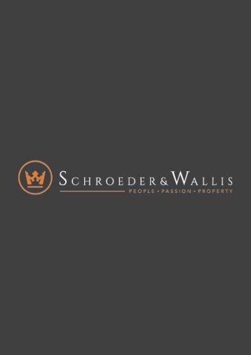 Schroeder&Wallis_online