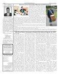 TTC_04_11_18_Vol.14-No.24.p1-12 - Page 2