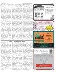 TTC_04_11_18_Vol.14-No.24.p1-12 - Page 3