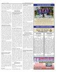 TTC_04_11_18_Vol.14-No.24.p1-12 - Page 5
