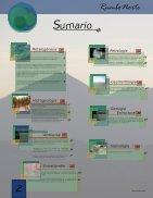 RumboNorte, 2da Edición Mayo 2017 - Page 4