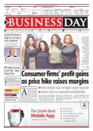 BusinessDay 09 Apr 2018
