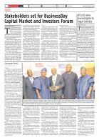 BusinessDay 09 Apr 2018 - Page 4