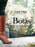 Sokso - Estela Otoño Invierno 18 - Page 7