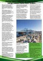MAGAZINE APRIL 2018 - Page 6