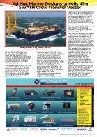 MAGAZINE APRIL 2018 - Page 4