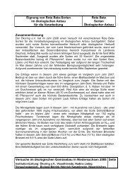 Ergebnis Rote Bete Sortenversuch 2008.pdf