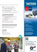 f+h fördern und heben 4/2018 - Page 5