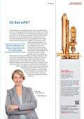Verfahrenstechnik 4/2018 - Page 3