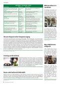 Verfahrenstechnik 4/2018 - Page 6