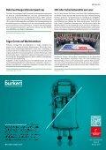 Verfahrenstechnik 4/2018 - Page 7