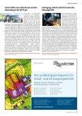 Der Betriebsleiter 4/2018 - Page 5