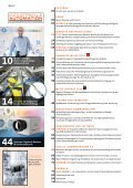 Industrielle Automation 2/2018 - Page 4