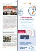 Industrielle Automation 2/2018 - Page 5