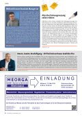 Industrielle Automation 2/2018 - Page 6
